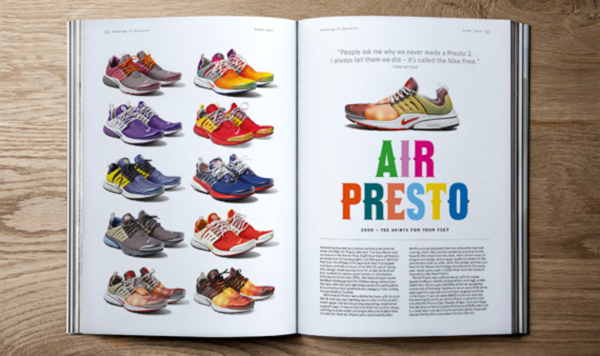sneaker-freaker-nike-genealogy-of-innovation-book-10