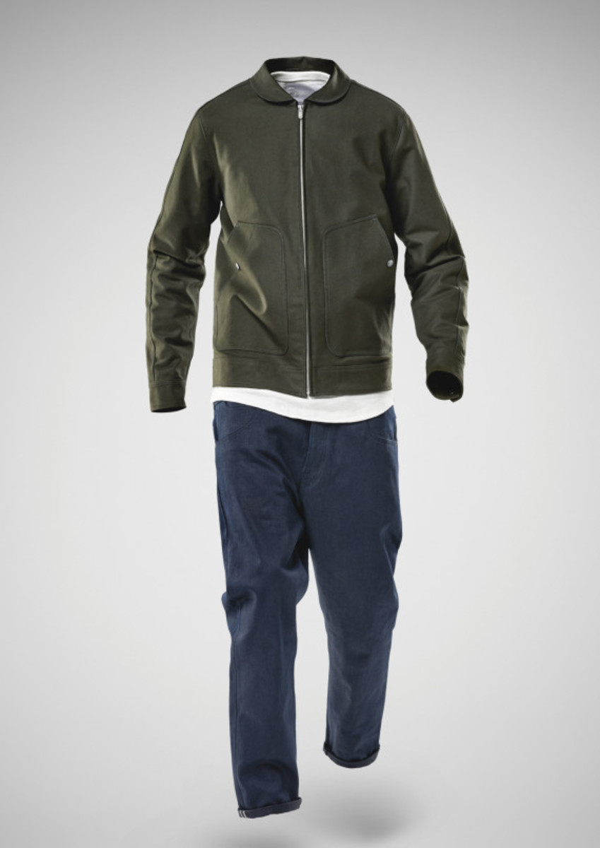 g-star-raw-marc-newson-10-year-anniversary-collection-16