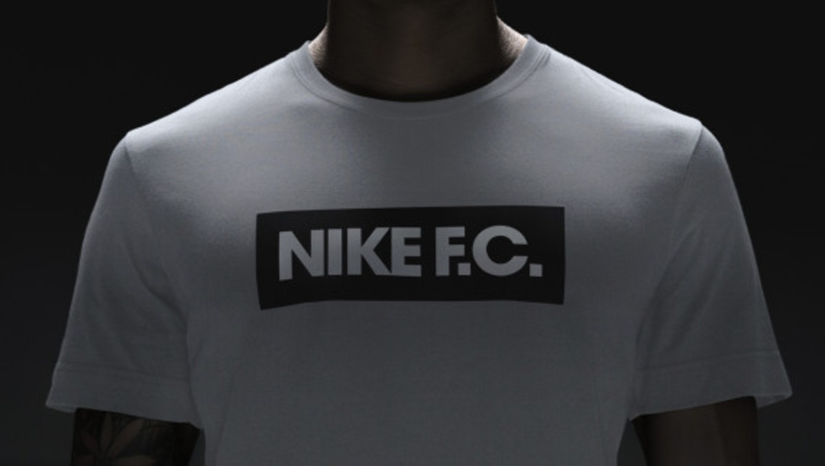 nike-fc-fall-2014-collection-22