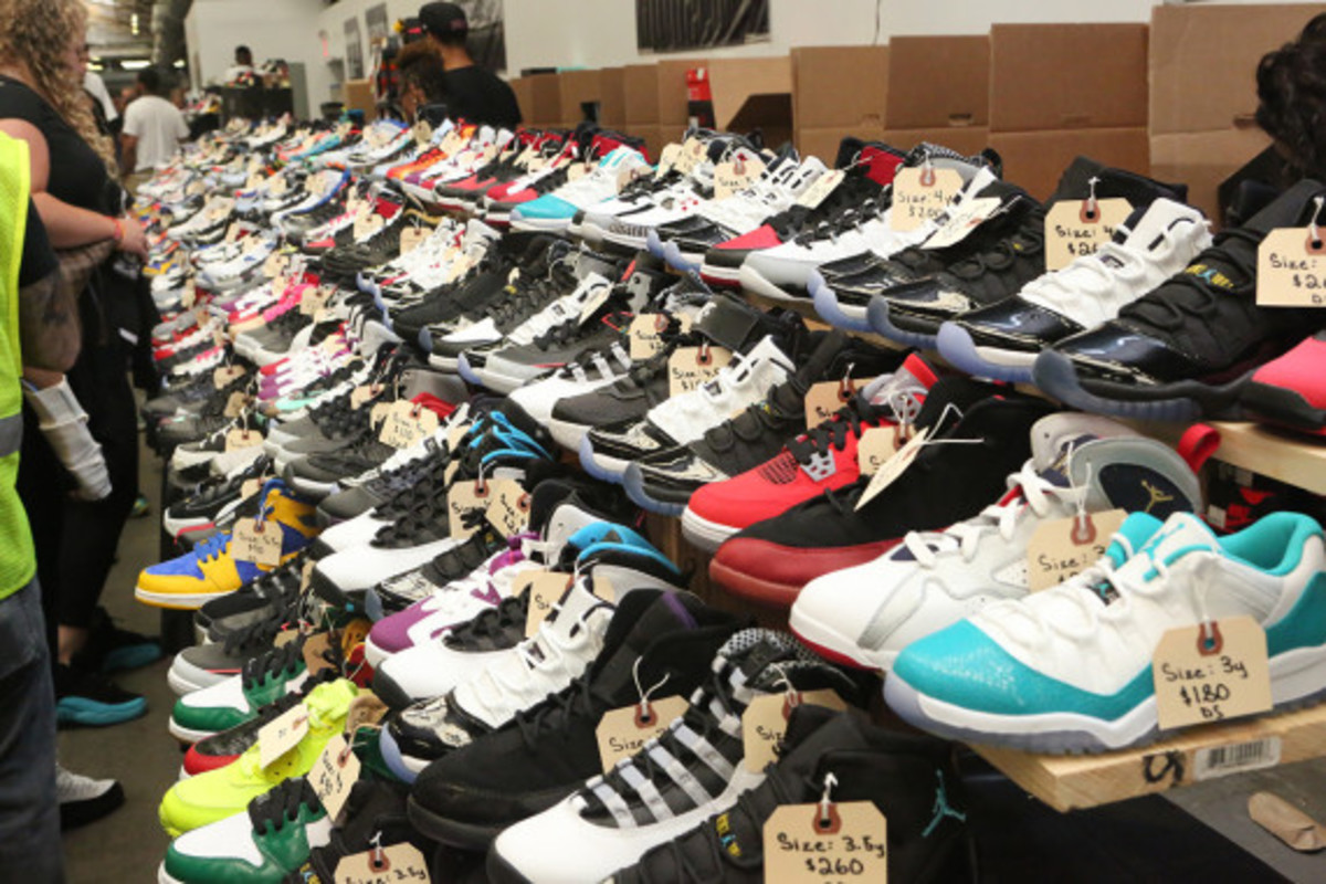 sneaker-con-nyc-july-2014-event-recap-03