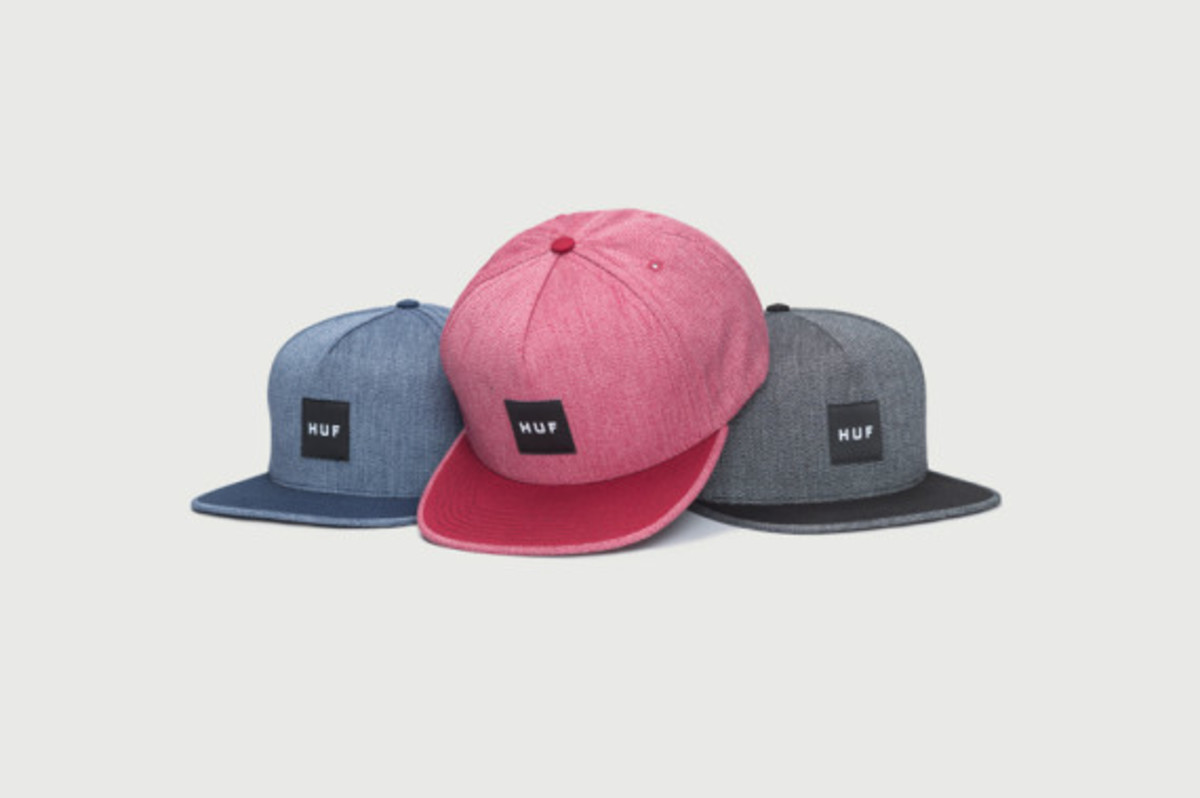 huf-fall-2014-apparel-collection-delivery-1-available-20