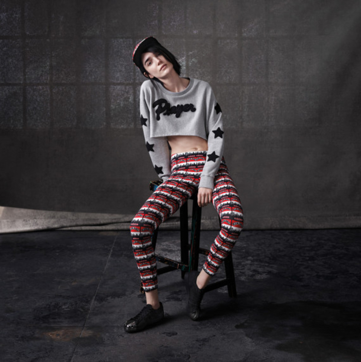 adidas-originals-fall-winter-2014-blue-collection-07