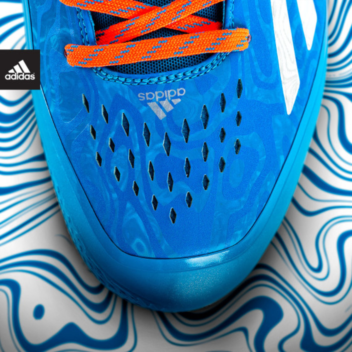adidas-unveils-mlb-all-star-energy-boost-cleat-05