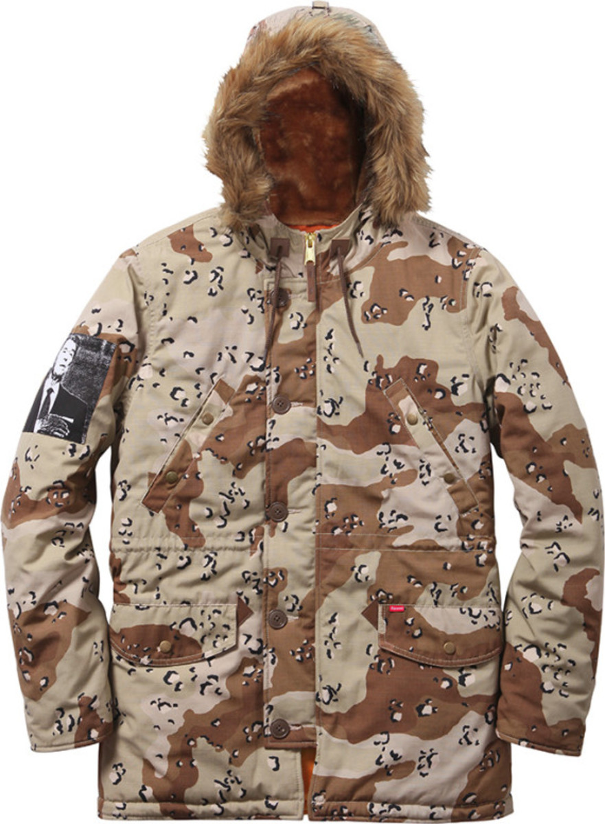 supreme-fall-winter-2014-outerwear-collection-18
