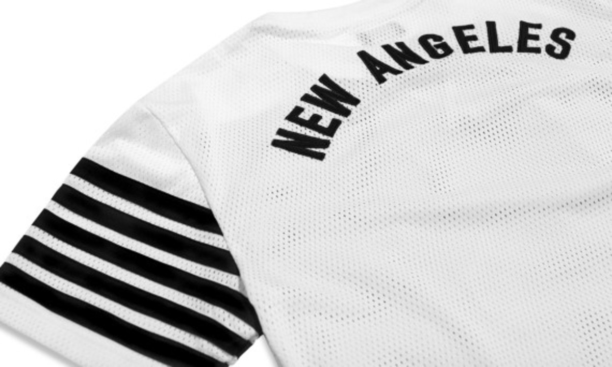 stampd-united-arrows-2020-collection-02