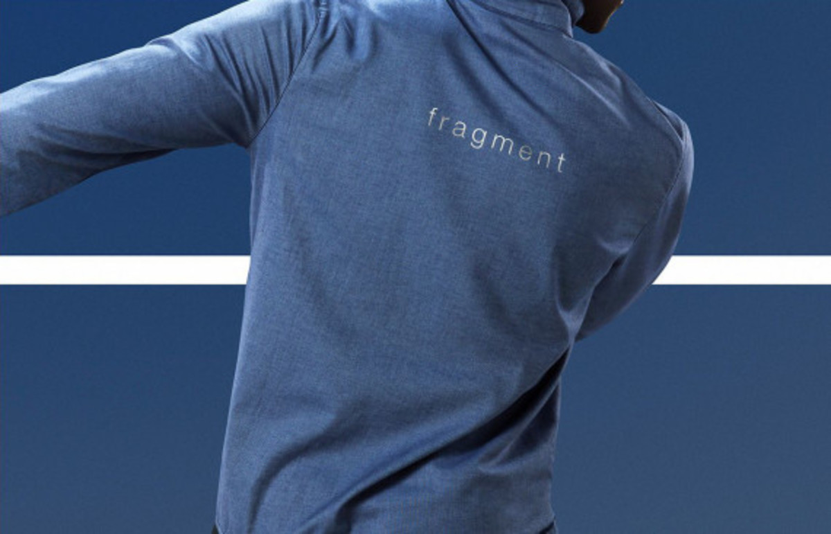 nike-court-collection-by-fragment-design-09