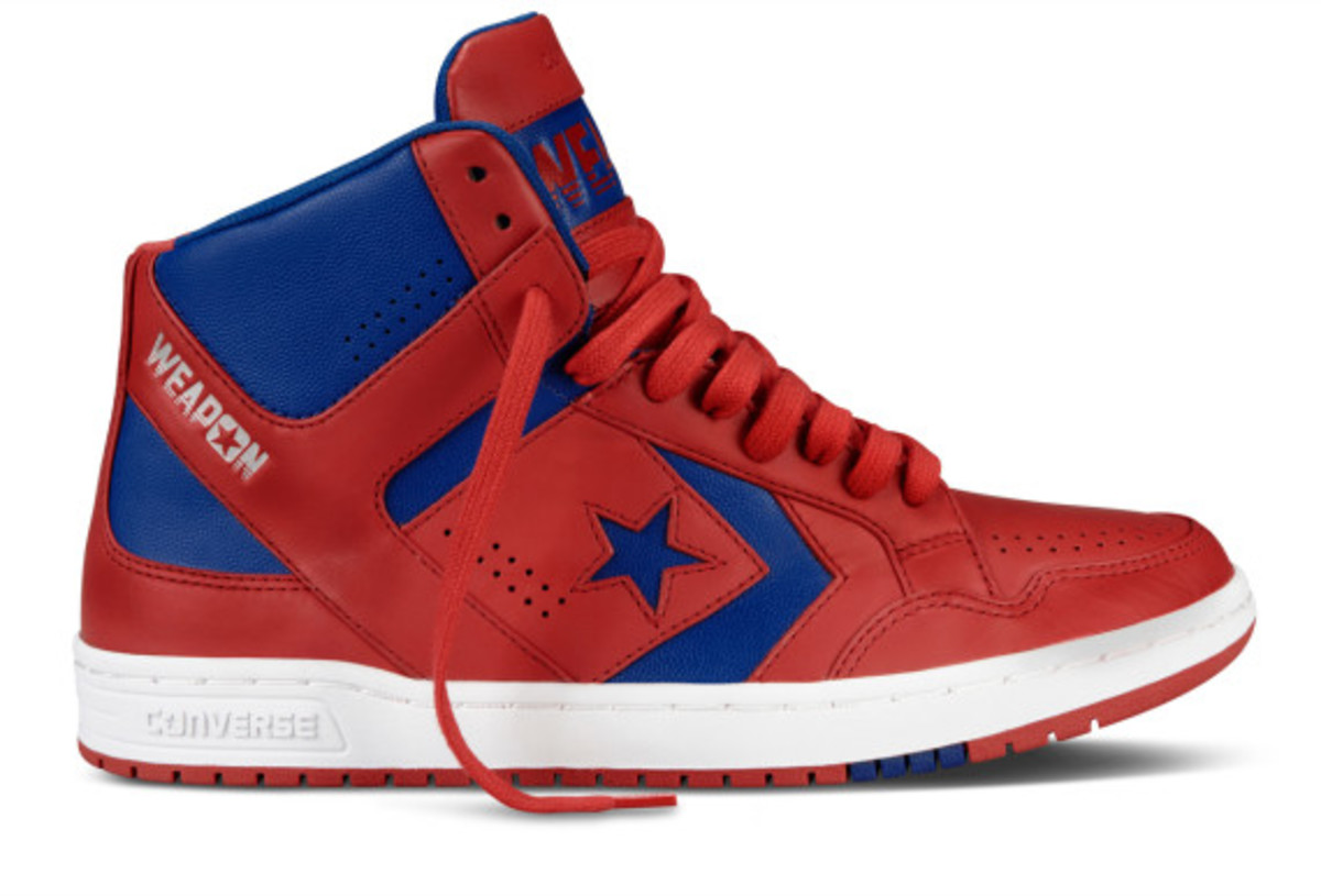 converse-cons-unveils-the-re-mastered-cons-weapon-06