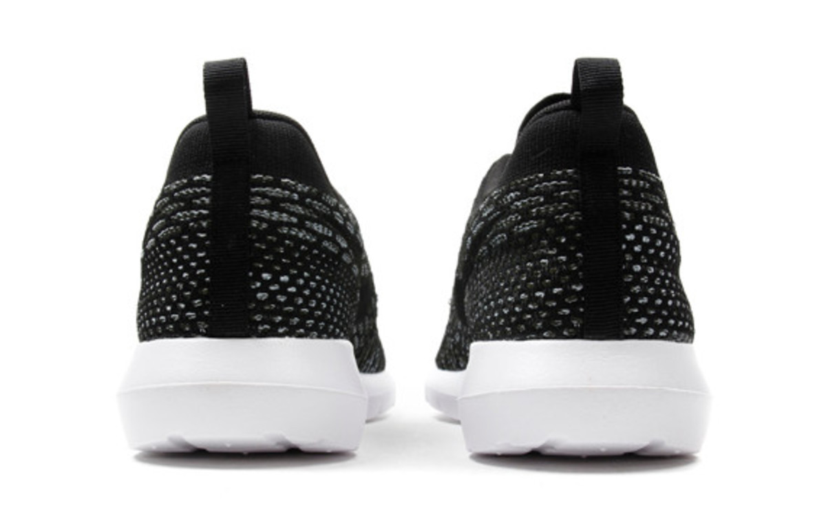 nike-flyknit-roshe-run-nm-10