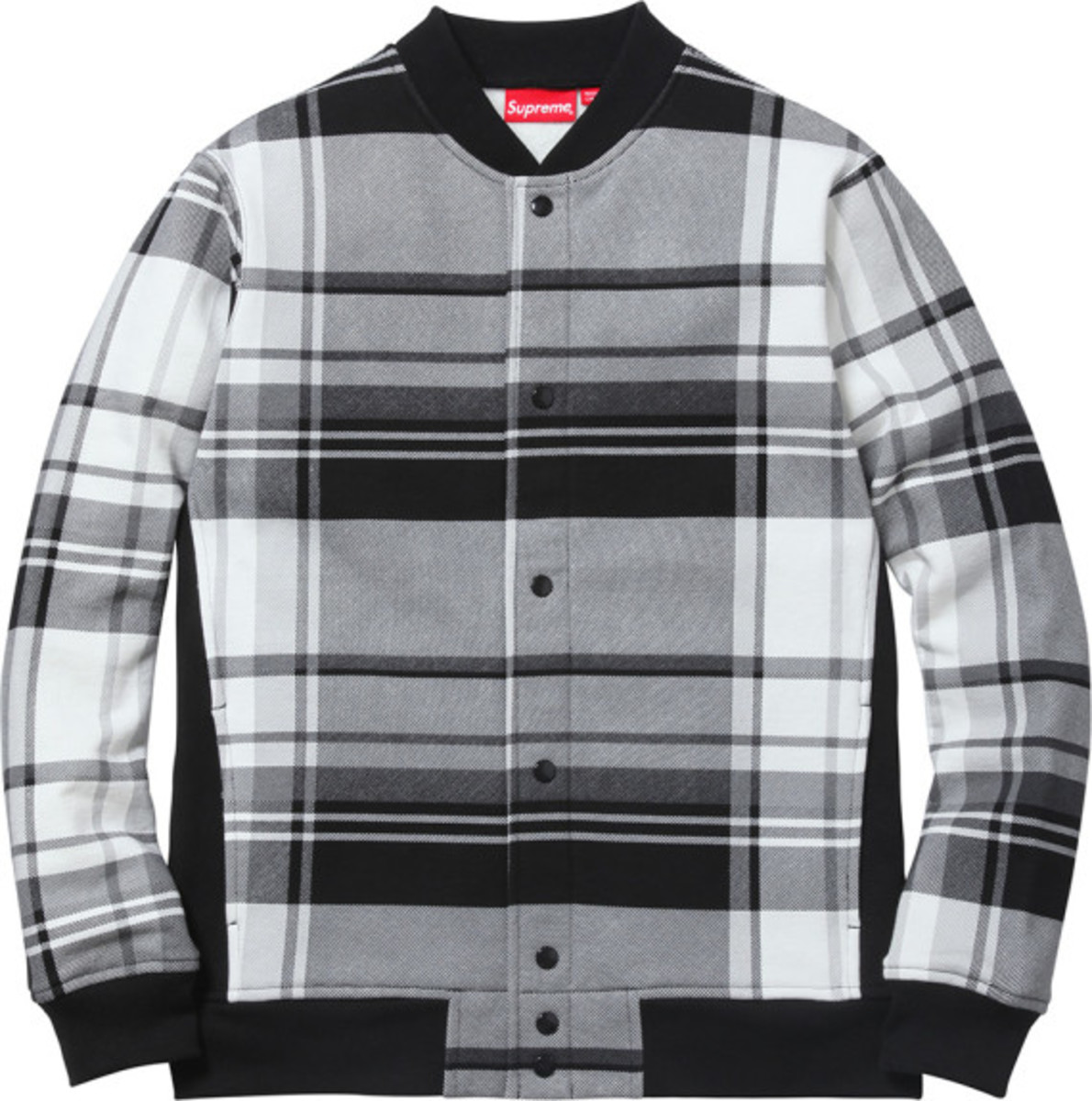 supreme-fall-winter-2014-apparel-collection-45