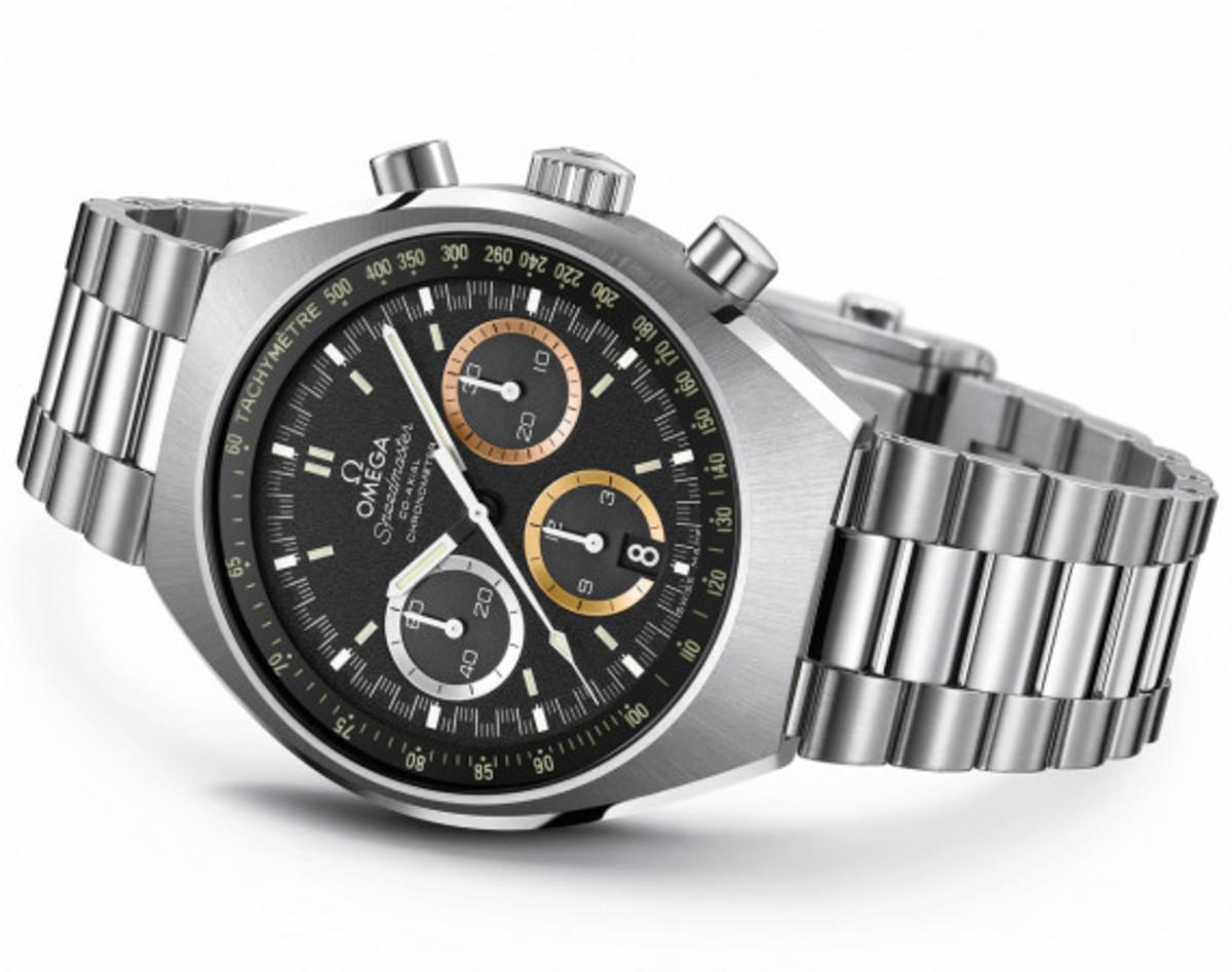 the-omega-speedmaster-mark-ii-rio-2016-d