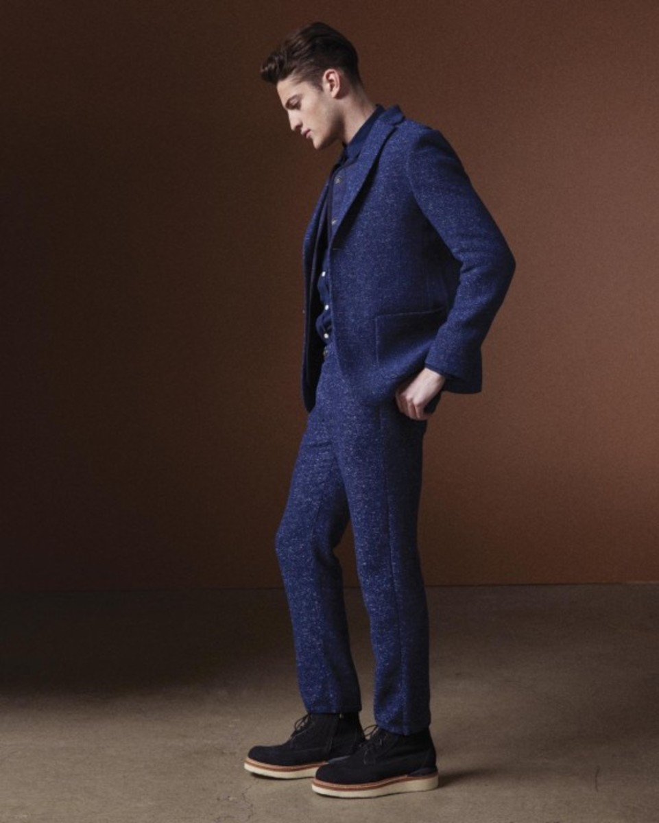 levis-made-and-crafted-fall-winter-2014-lookbook-09