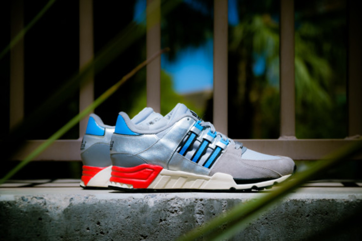 packer-shoes-adidas-originals-eqt-running-support-93-micropacer-07
