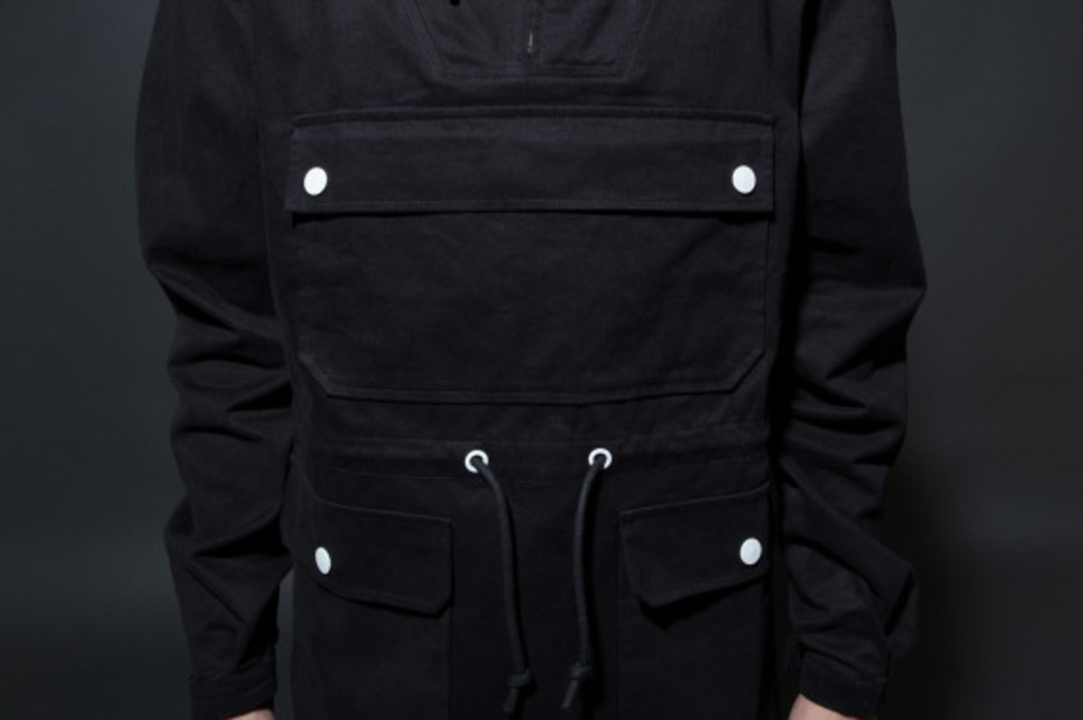 black-scale-fall-2014-collection-lookbook-22