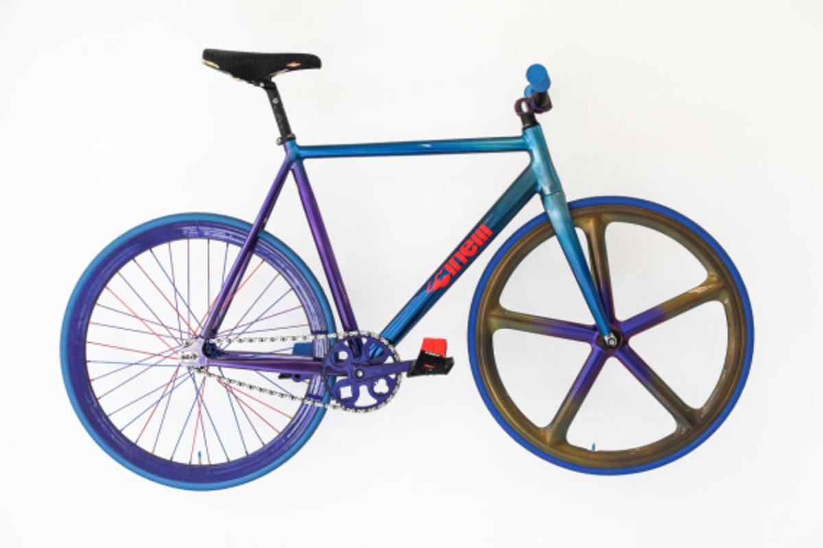 cinelli-jen-luc-moerman-fixed-gear-bikes-11
