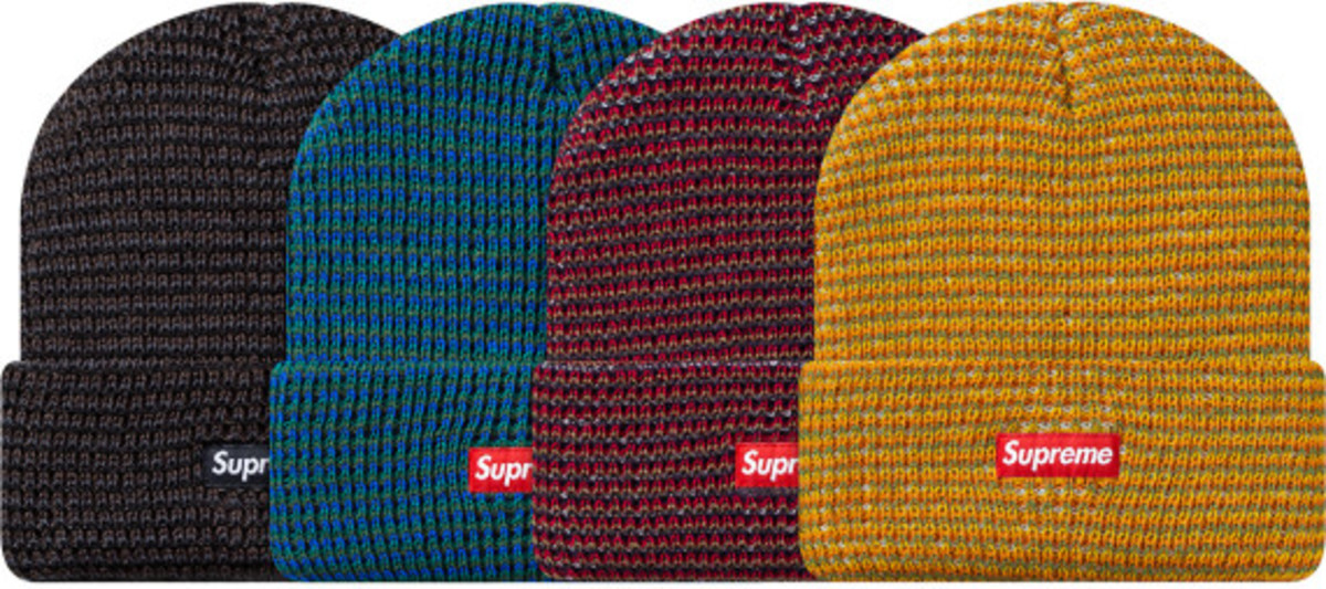 supreme-fall-winter-2014-caps-and-hats-collection-24