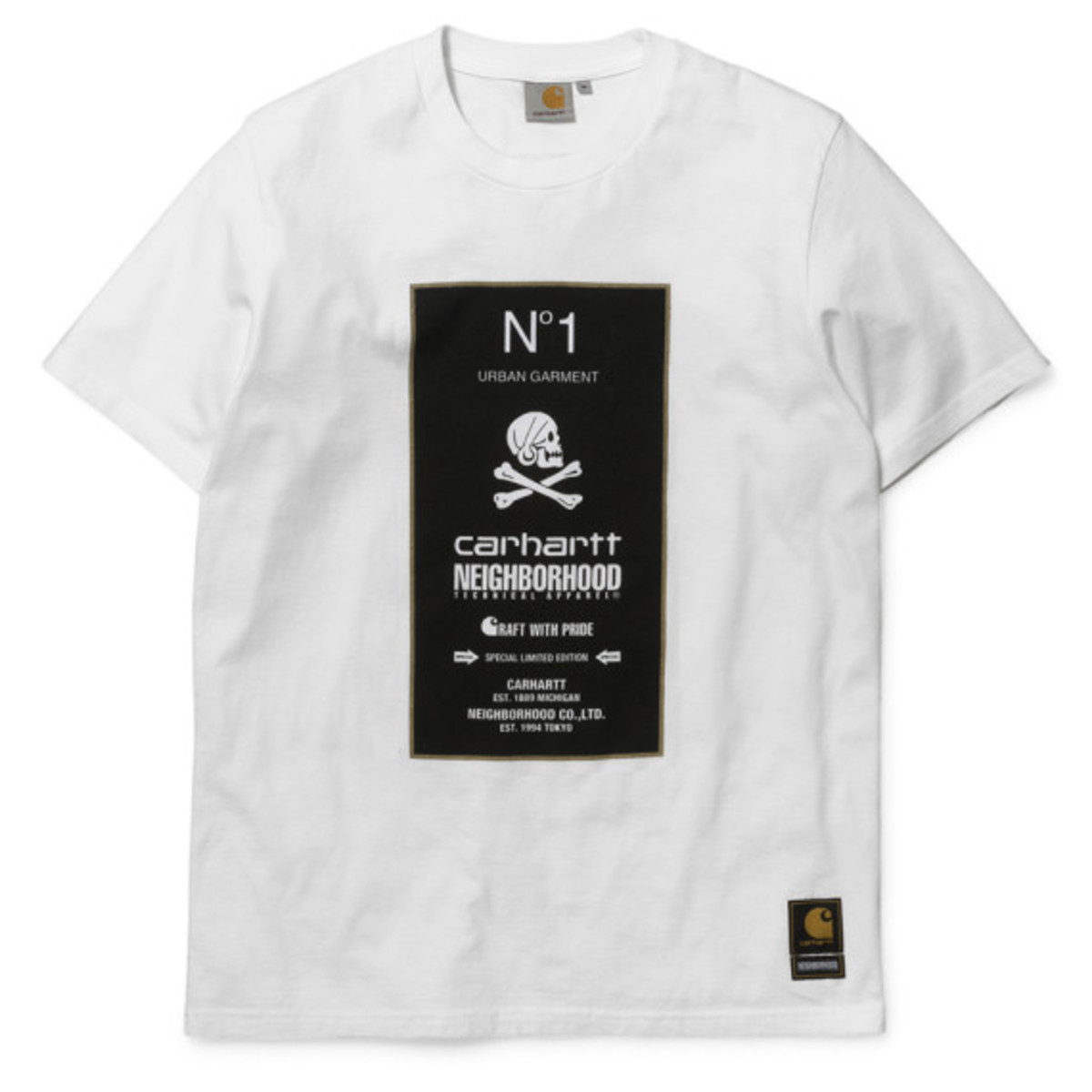neighborhood-carhartt-wip-collaboration-collection-15