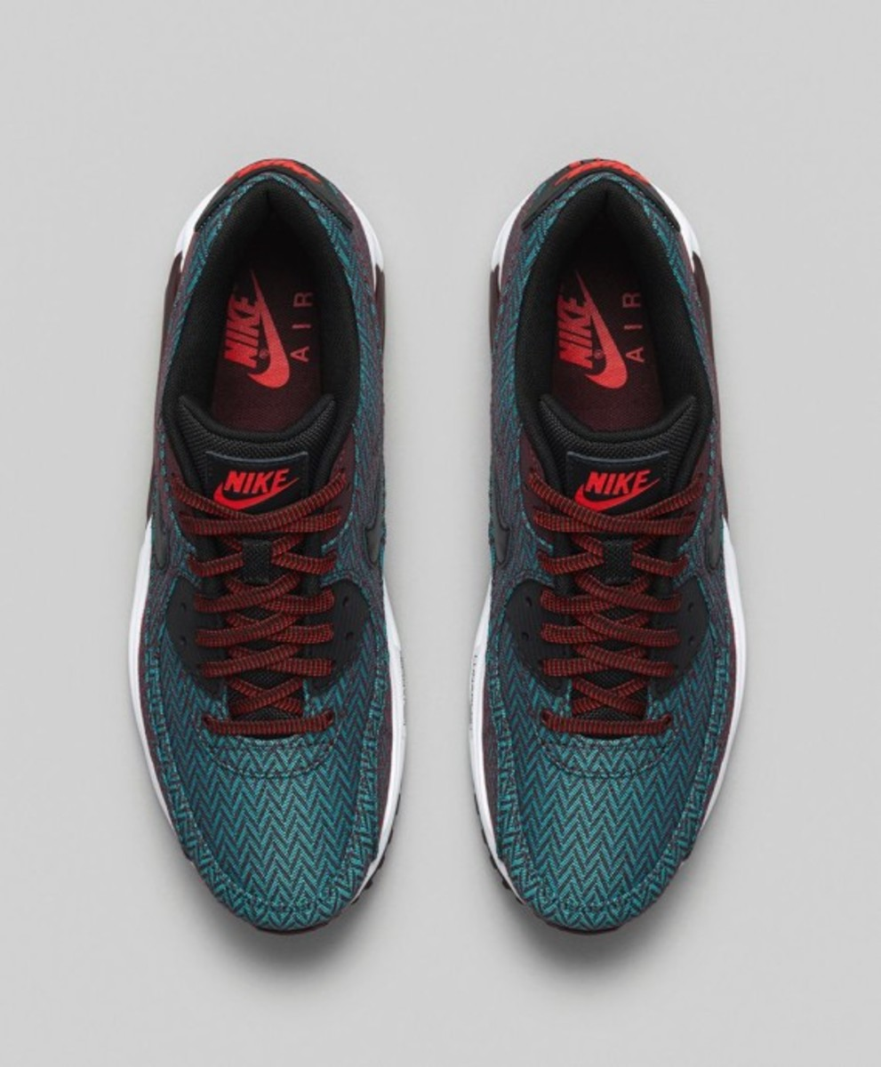 nike-air-max-lunar90-suit-and-tie-pack-10