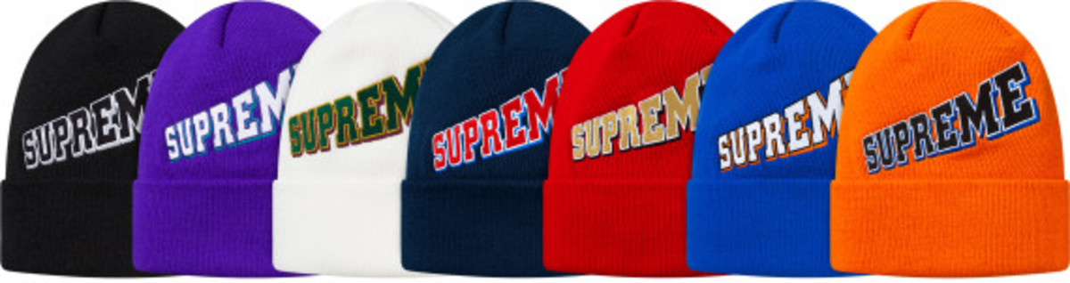 supreme-fall-winter-2014-caps-and-hats-collection-15