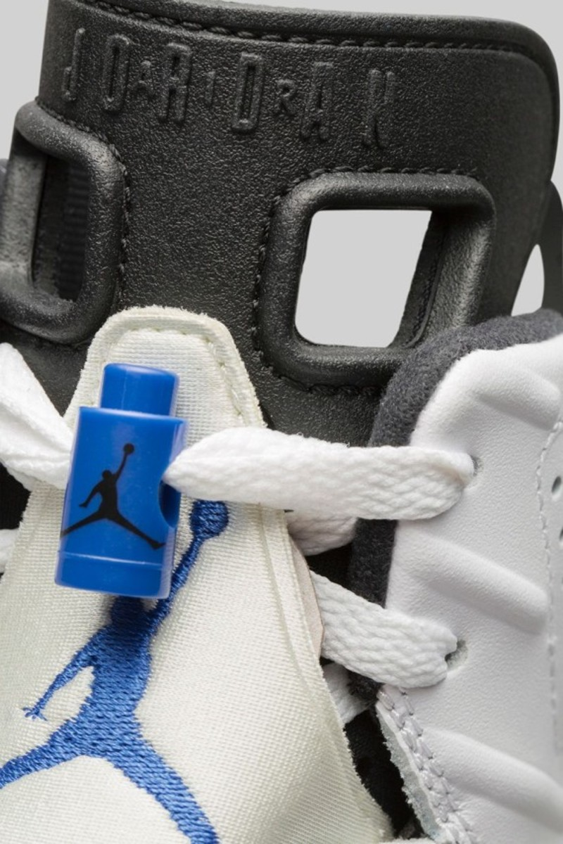 air-jordan-6-retro-sport-blue-release-reminder-06