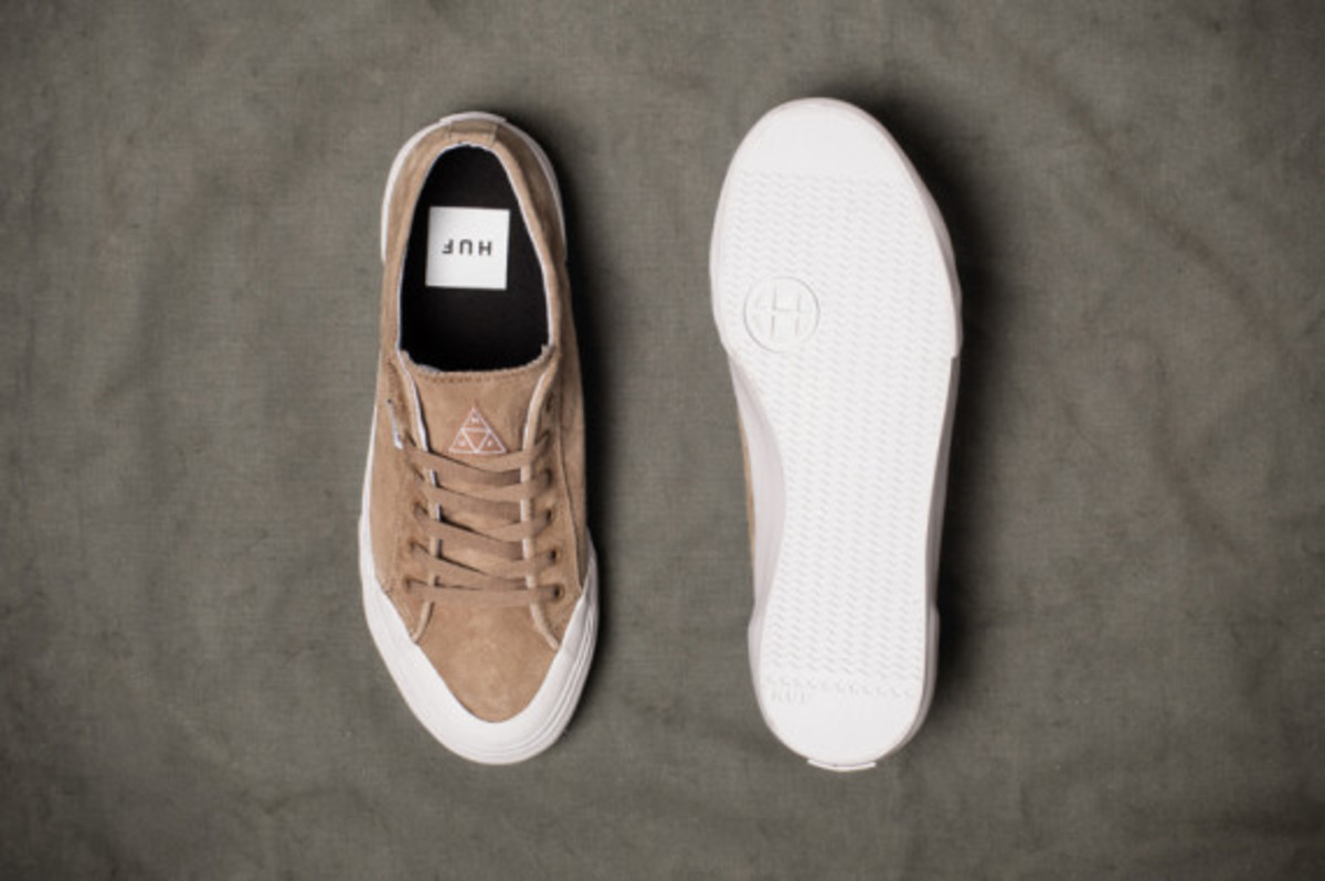 huf-fall-2014-footwear-collection-delivery-2-m