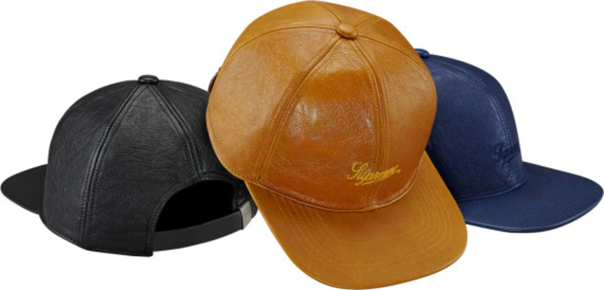 supreme-fall-winter-2014-caps-and-hats-collection-53