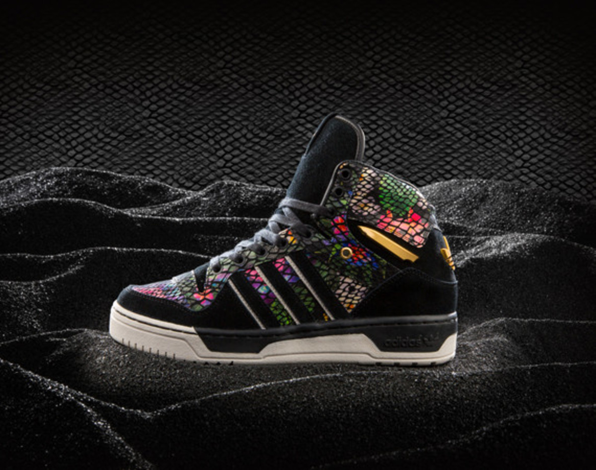 adidas-originals-big-sean-metro-attitude-unveiled-01