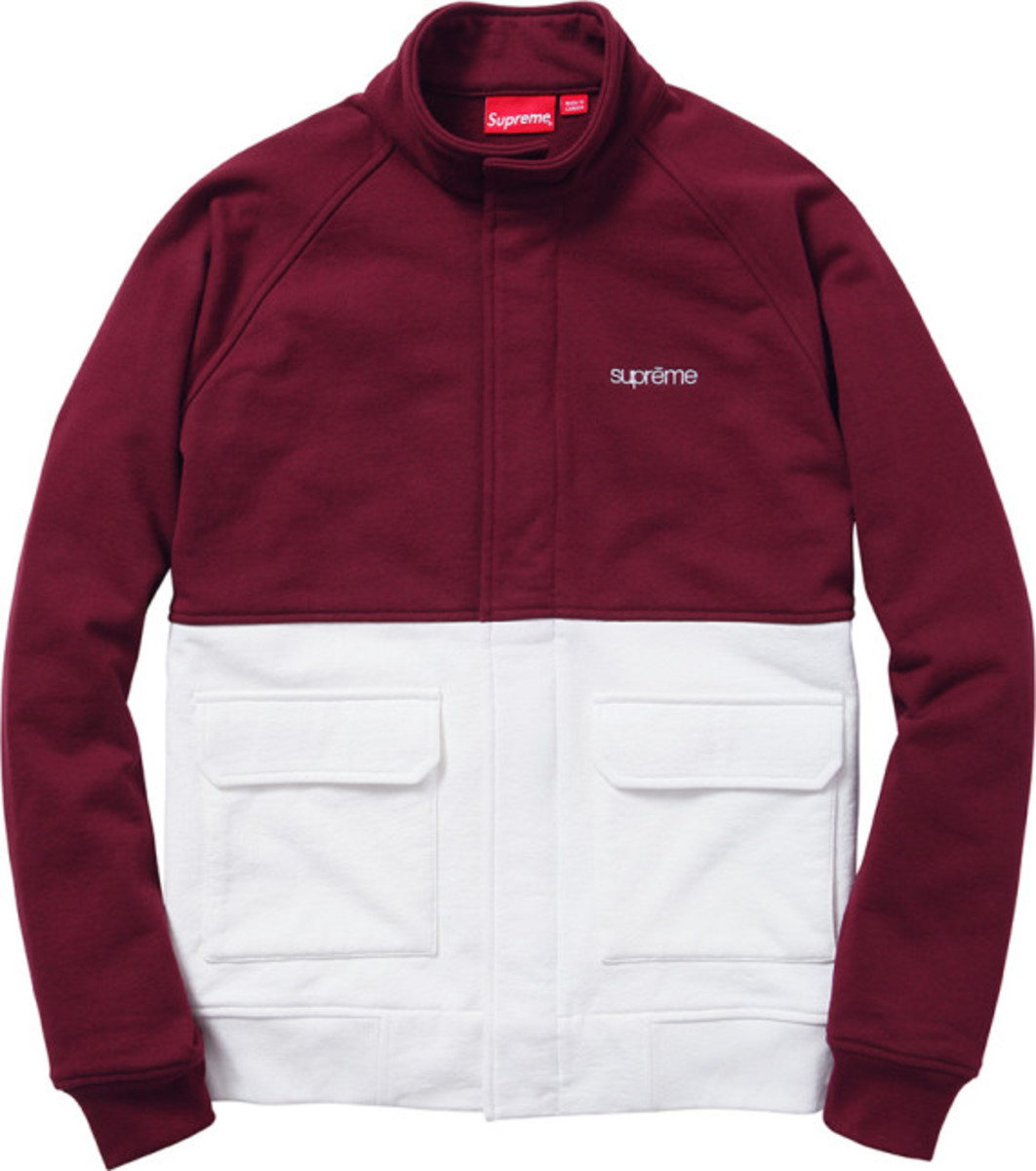 supreme-fall-winter-2014-apparel-collection-51