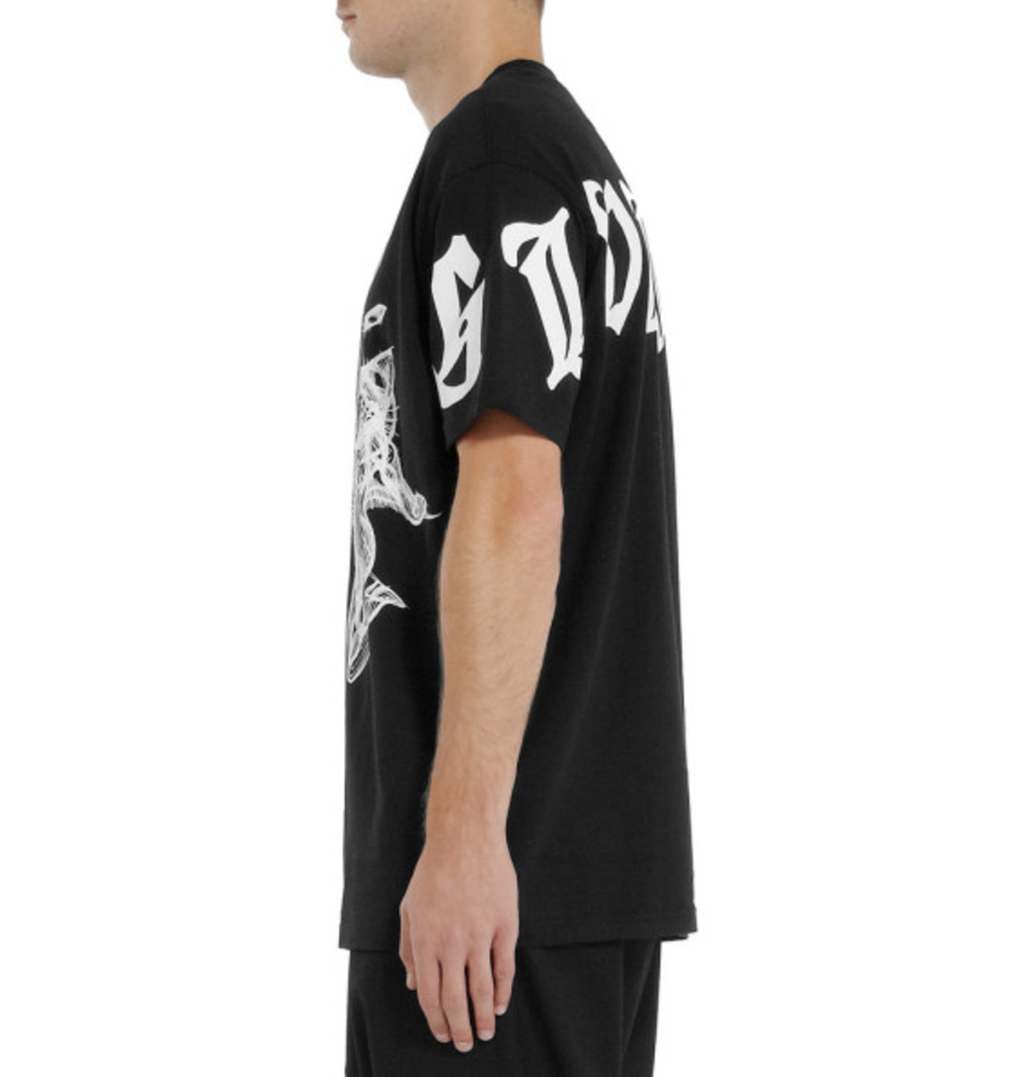 givenchy-columbian-fit-printed-cotton-jersey-tee-06