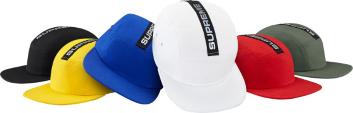 supreme-fall-winter-2014-caps-and-hats-collection-04