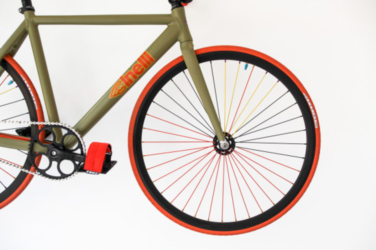 cinelli-jen-luc-moerman-fixed-gear-bikes-13