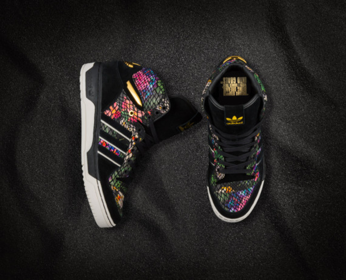 adidas-originals-big-sean-metro-attitude-unveiled-04