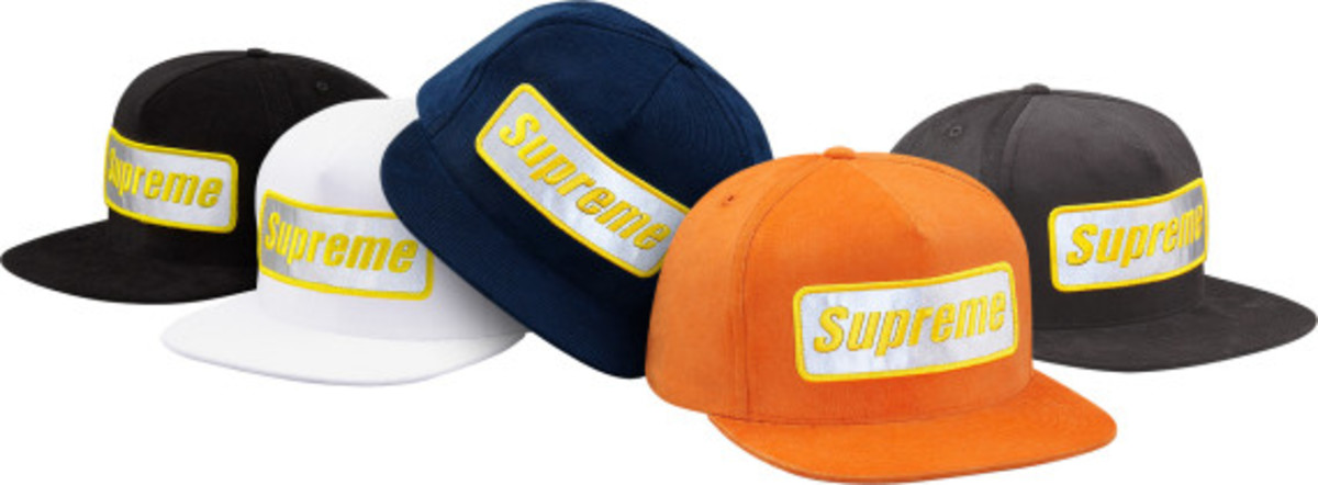 supreme-fall-winter-2014-caps-and-hats-collection-43