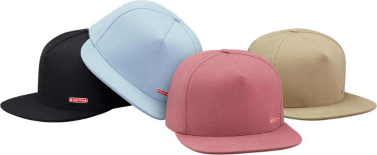 supreme-fall-winter-2014-caps-and-hats-collection-47