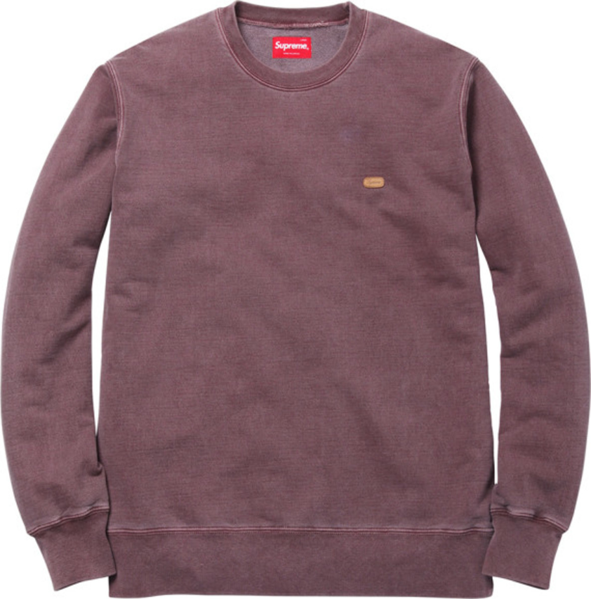 supreme-fall-winter-2014-apparel-collection-57