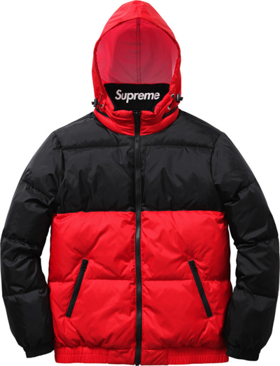 supreme-fall-winter-2014-outerwear-collection-06