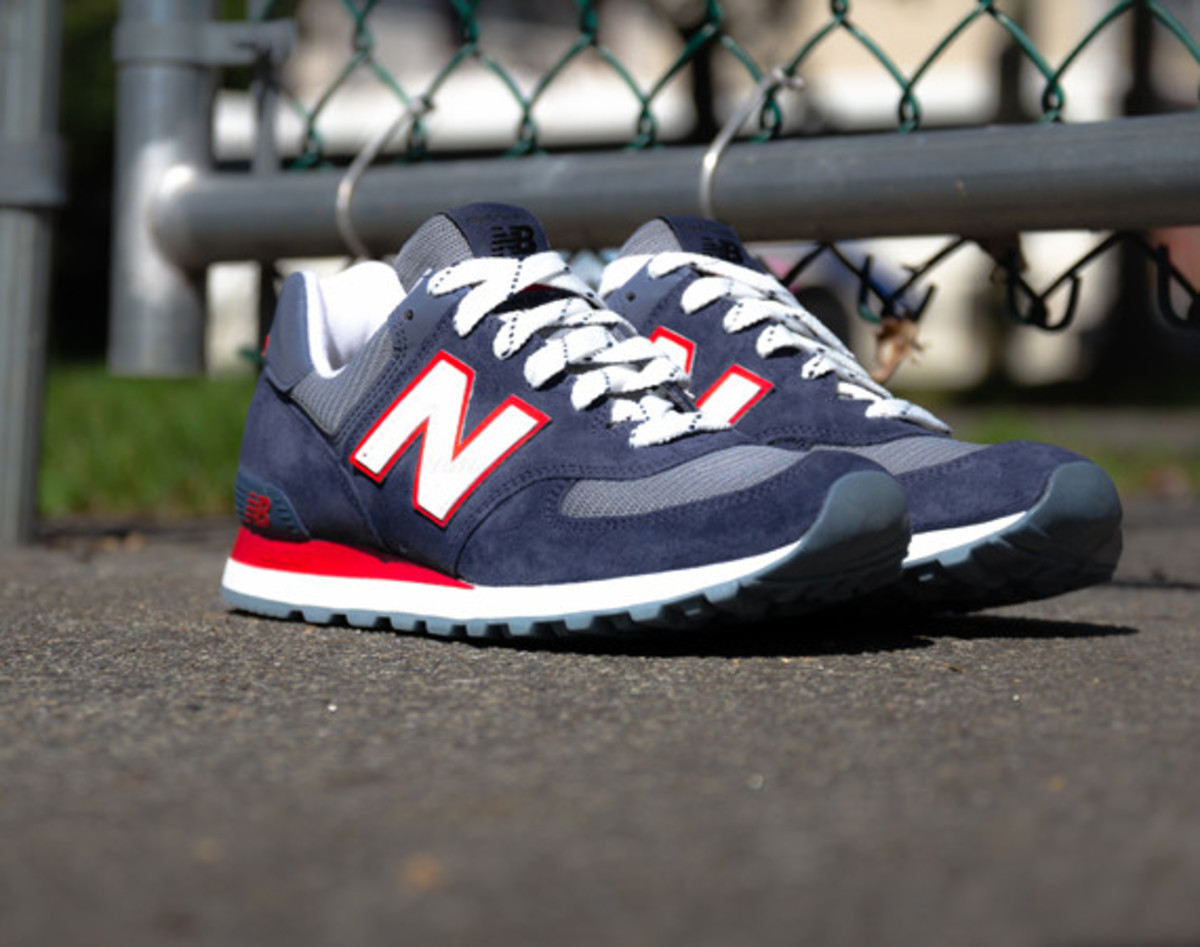 new-balance-us574md-01