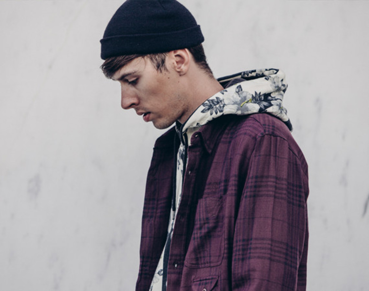 10deep-fall-2014-delivery-1-lookbook-01
