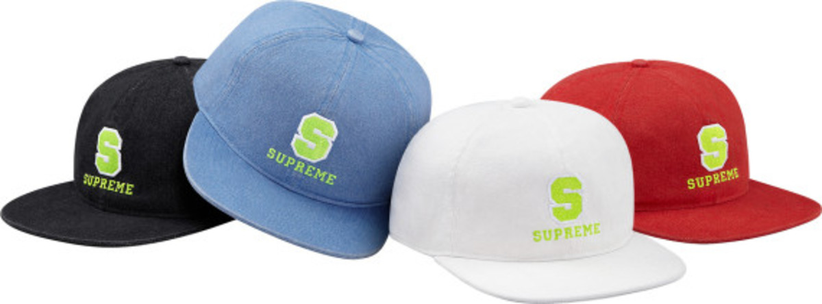 supreme-fall-winter-2014-caps-and-hats-collection-52