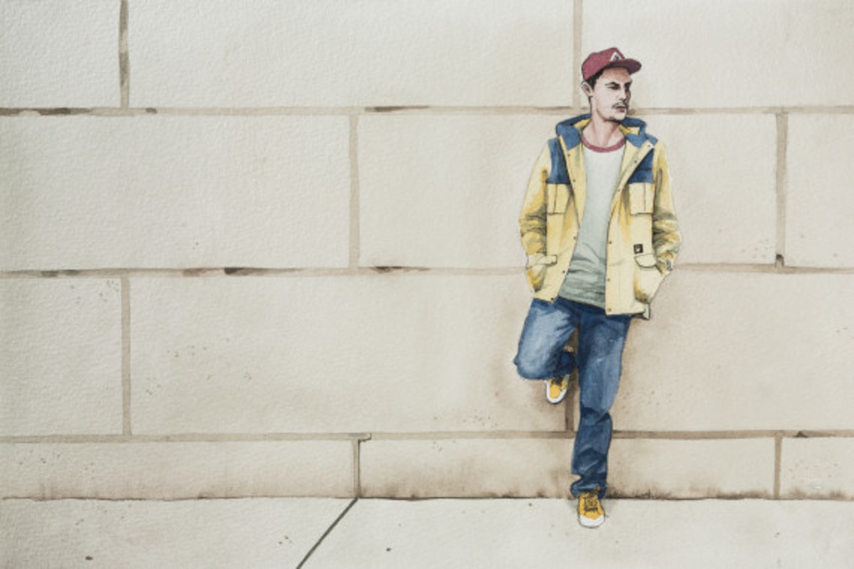 huf-fall-2014-apparel-collection-delivery-2-lookbook-10