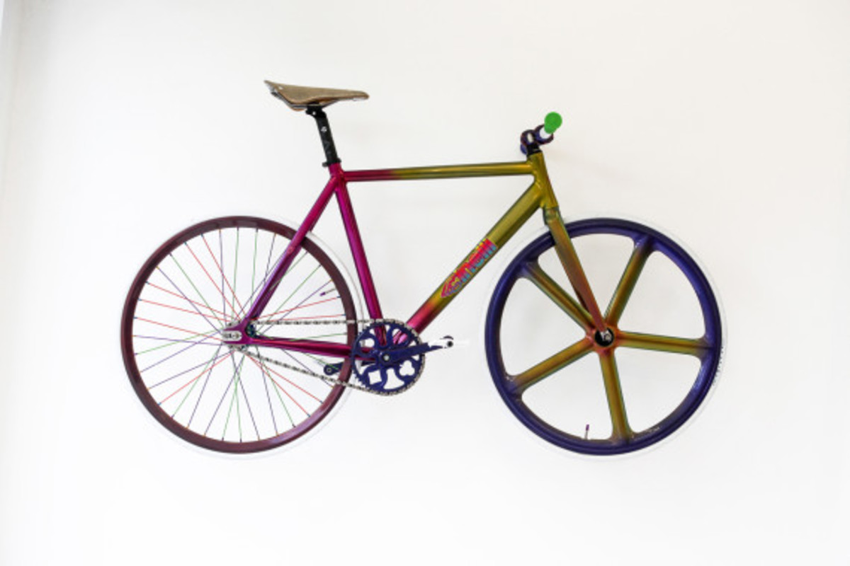 cinelli-jen-luc-moerman-fixed-gear-bikes-15