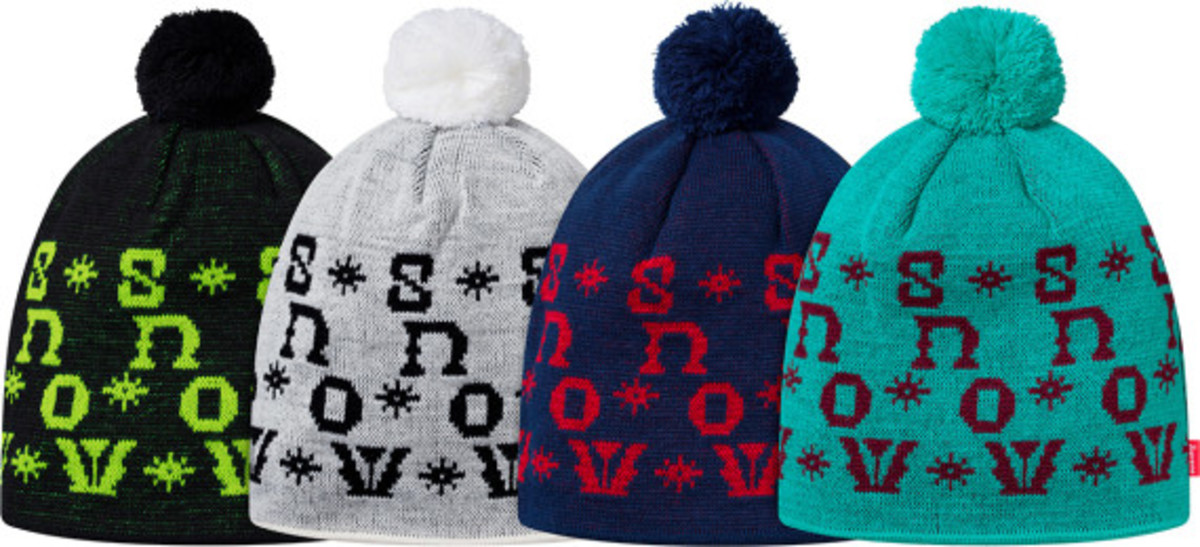 supreme-fall-winter-2014-caps-and-hats-collection-23