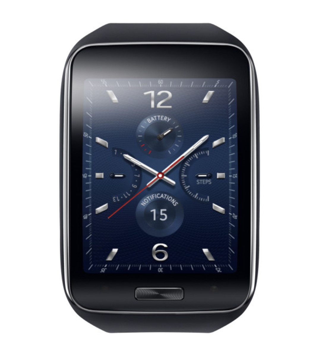 samsung-gear-s-smartwatch-03