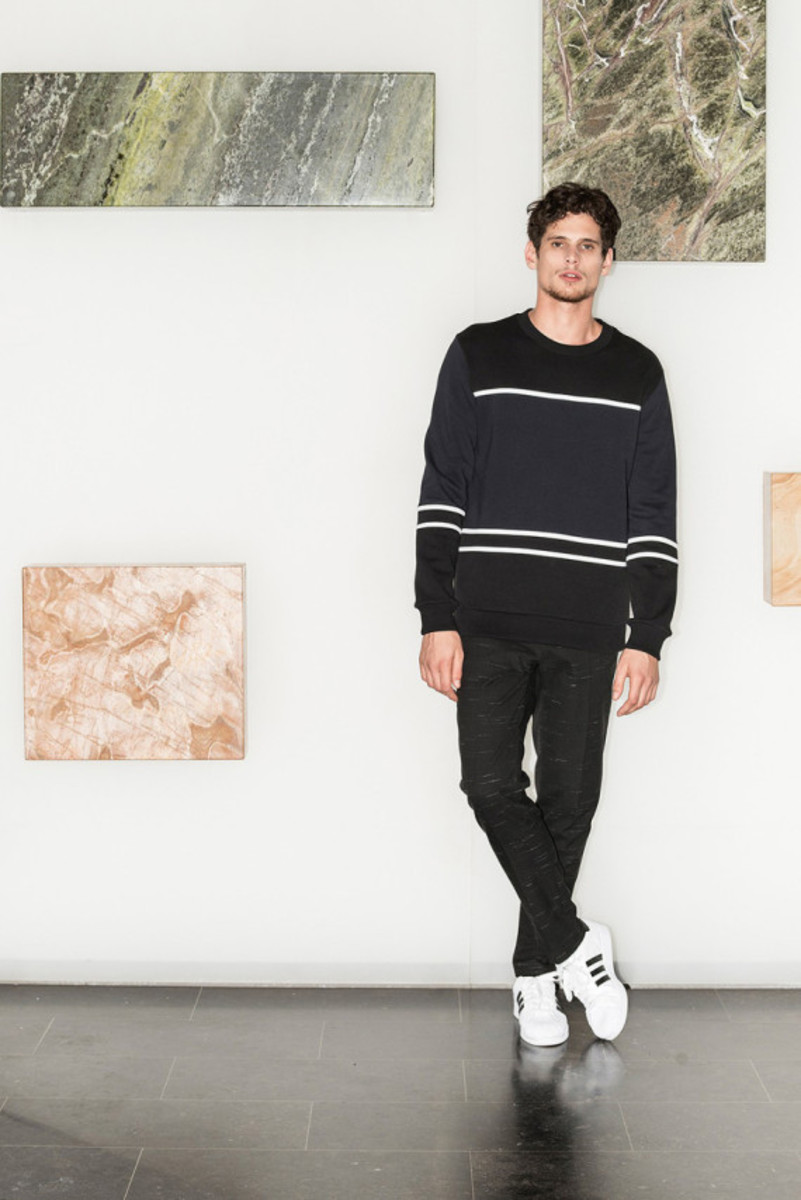 harmony-fall-winter-2014-lookbook-04
