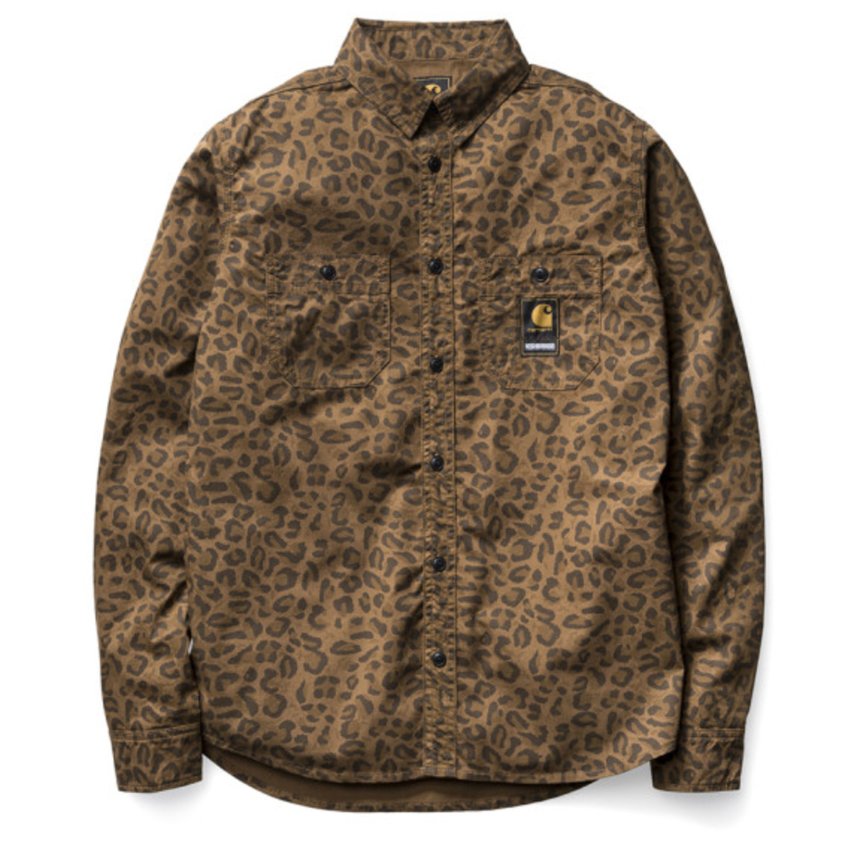 neighborhood-carhartt-wip-collaboration-collection-08