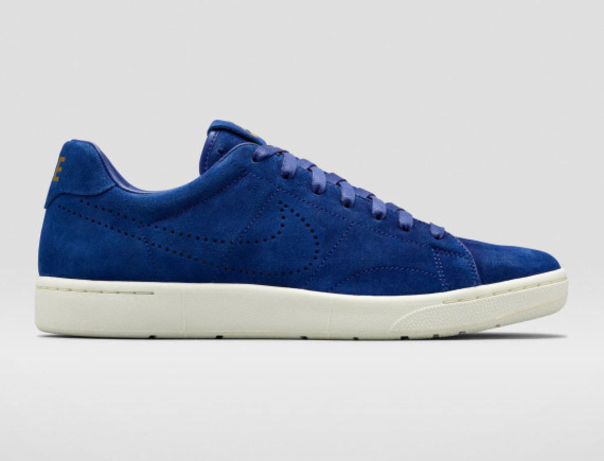 nike-court-tennis-classic-pdm-04