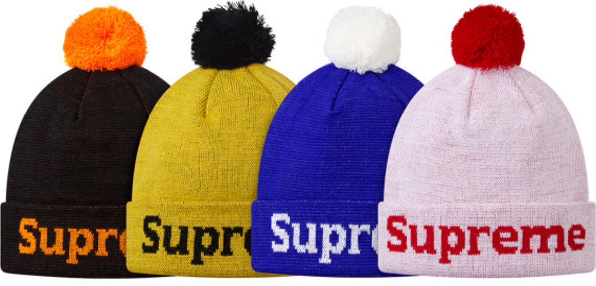 supreme-fall-winter-2014-caps-and-hats-collection-26