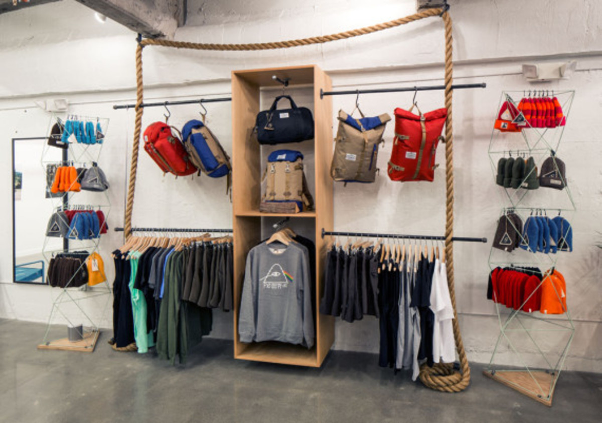poler-portland-flagship-store-reopens-in-new-location-05