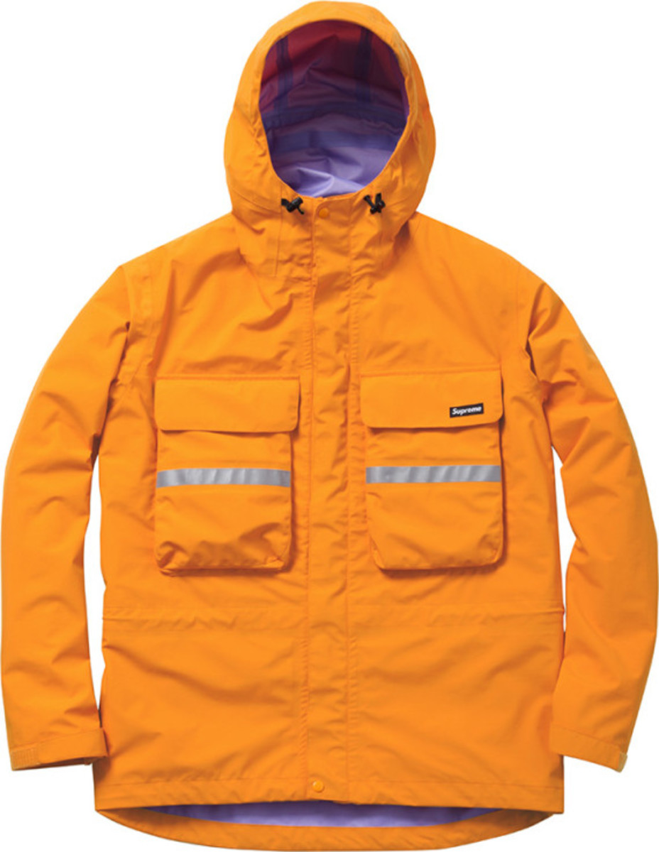 supreme-fall-winter-2014-outerwear-collection-04