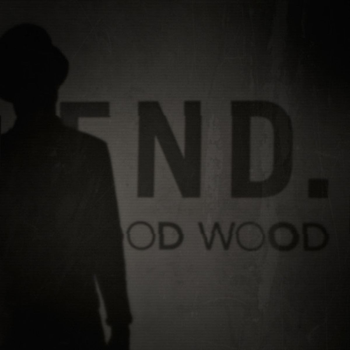 end-wood-wood-capsule-collection-preview-02