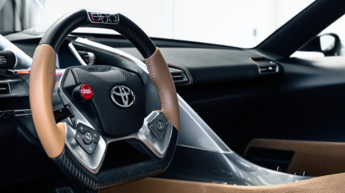 toyota-ft-1-graphite-concept-13
